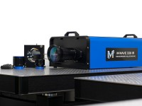 M-WAVE 339 MWIR Interferometer