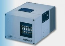 MATRIX-F FT-NIR Spectrometer