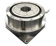 Mechanical Bearing Rotary Tables