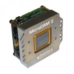 MicroCAM 2 Low Power Thermal Imaging Cores