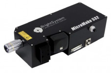 MicroMake 266nm: Micromachining Laser System