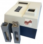 MultiScan Series 1000 Fat and Moisture Analyser