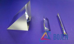 NBK7 Right Angle Prism