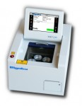 NEX QC - Energy Dispersive X-ray Fluorescence Analyzer