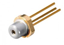 OSRAM PLT5 520B Green Laser Diode in TO56 Package