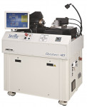 Optoform 40 Two-Axis Computer Controlled Contouring Lathe