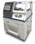 Optoform 60 Two-Axis Computer Controlled Contouring Lathe