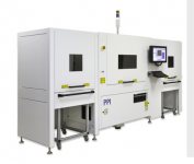 PPI Laser Systems ProVia FP-UC
