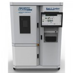 PRO Line PVD 75 Thin Film Deposition System