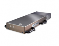 Photonics Industries Subnanosecond DPSS Laser SN-1064-40