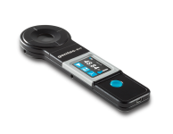 Portable Laser Power Meter PRONTO-50-W5