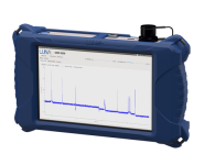 Luna Portable Optical Backscatter Reflectometer OBR 6225