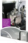 Q-smart 450-20 Compact Pulsed Nd:YAG Lasers