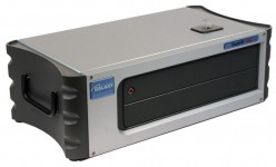 QUASIR™ 1000 TRANSMISSION FT-NIR SPECTROMETER