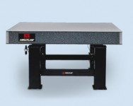 Research Grade – 5200 Series Optical Tables