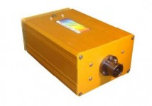 SL3 Deuterium Light Source for UV DCX Lens Option