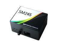 SM245 Highspeed CCD Spectrometer