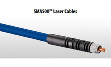 SMA500 Laser Cable - FCL24-40500-2000