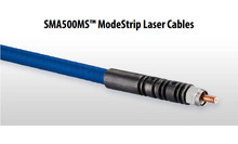 SMA500MS Laser Cables - FCL25-20500-2000