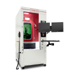 ST1000 Multi-Axis Workhorse