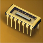 Low Cost Avalanche Photodiode Arrays SAH-Series
