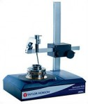 Surtronic-R Precision High Speed Roundness Measurement