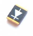 TFMD5000R Silicon PIN Photodiode