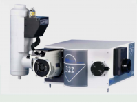 TRIAX550 Imaging Spectrograph