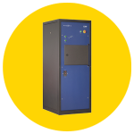 Telops Laser Diode Characterization System