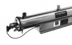 Ultraviolet Germicidal Water Purification Systems 9018A481