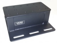 VERE  Mini-Breadboards