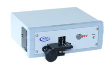 VFI-1200 Fiber end-face inspection system