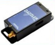 WB-800 Wide Band DAZZLER™ PROGRAMMABLE AMPLITUDE AND PHASE FILTER
