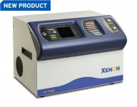 X-1100 High-Intensity Pulsed Light System