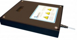 Ytterbium-Doped Broadband Fiber Light Source ALS-1050-10