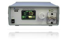 Amonics - Pre-Amp and Booster and In-Line Amplifier - AEDFA-IL-18