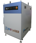 kW-Class High Power Fiber Laser Products FLC-1000M-W