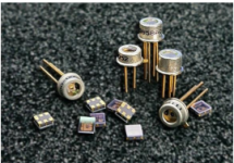 lnGaAs Avalanche Photodiode APD0200-17-D